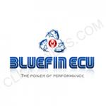 BFECU-150x150