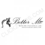 Betterme-150x150