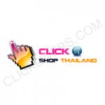 Clickshop-150x150