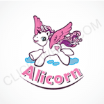 Design_Alicorn-150x150