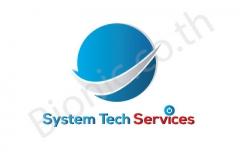 Logo-port105