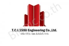Logo-port109