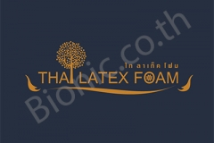 Logo-port115