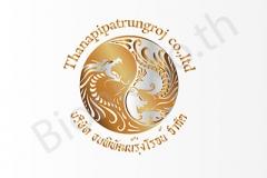 Logo-port118