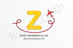 Logo-port132