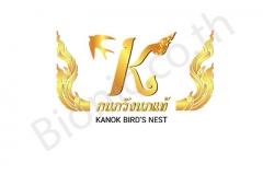 Logo-port133