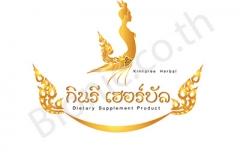 Logo-port134