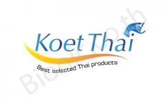 Logo-port135