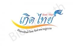 Logo-port136