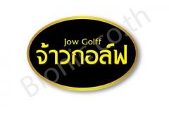 Logo-port140