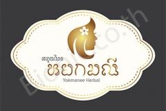 Logo-port142