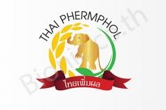 Logo-port149