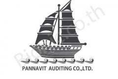 Logo-port79