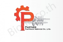 Logo-port80