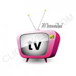 TVTo-150x150