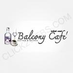 balcony1-150x150