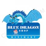 bluedragon-150x150
