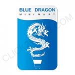 bluedragon2-150x150