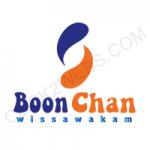boonchan-150x150