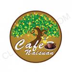 cafenaisuan-150x150