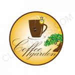 coffeegarden-150x150