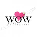 wowww-150x150