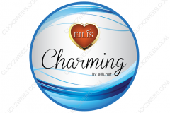 Charming_edit1