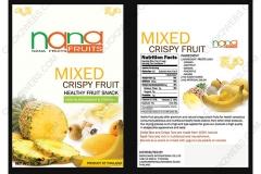 Design_Package_Nana-Mixed1