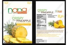 Design_Package_Nana-Pineapple