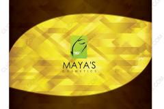 Design_pack_maya2