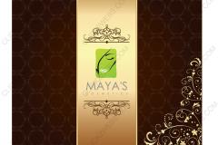 Design_pack_maya3