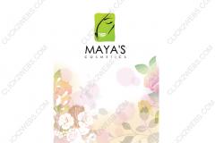 Design_pack_maya_Edit3