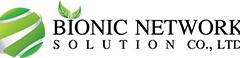 Logo_bionicns_co_Ltd2-250