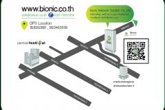 Map_bionic-01