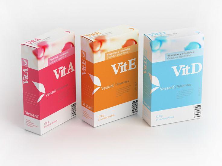 ออกแบบกล่อง ออกแบบบรรจุภัณฑ์ 94551f4a2fbe6fcd6ca36d96236fd1b7